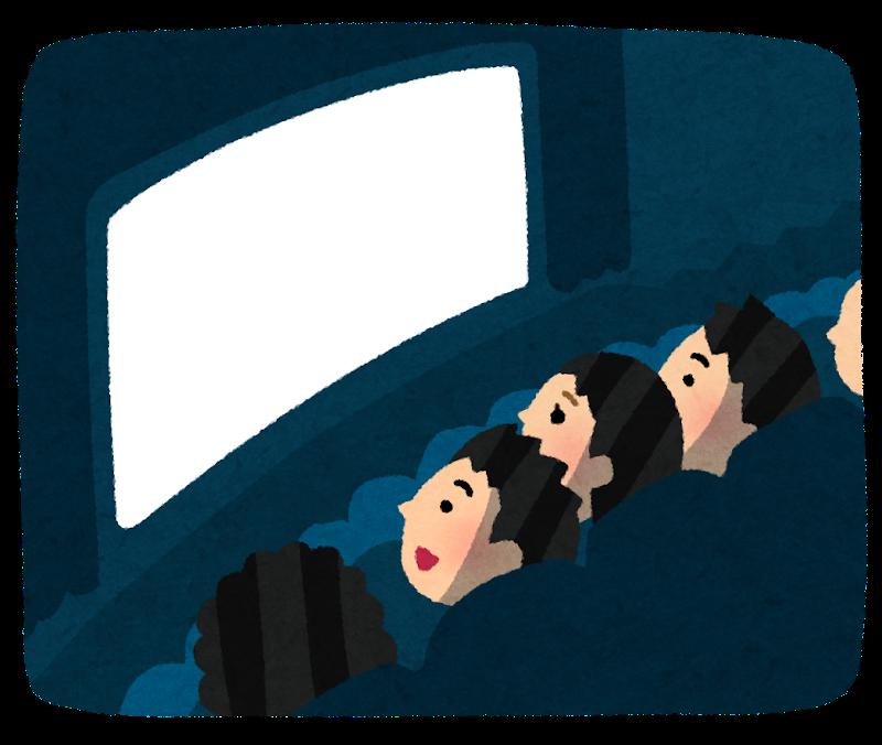 【朗報】三大どこが面白いのか分からない映画シリーズ、ついに決まるwwwwww
