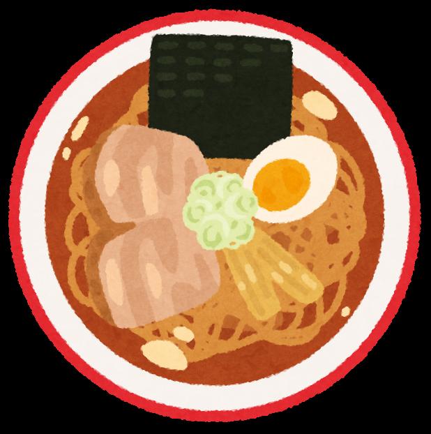 【議論】日高屋のラーメンって言うほど美味いか……?