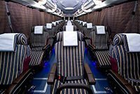 seat3by111.jpg