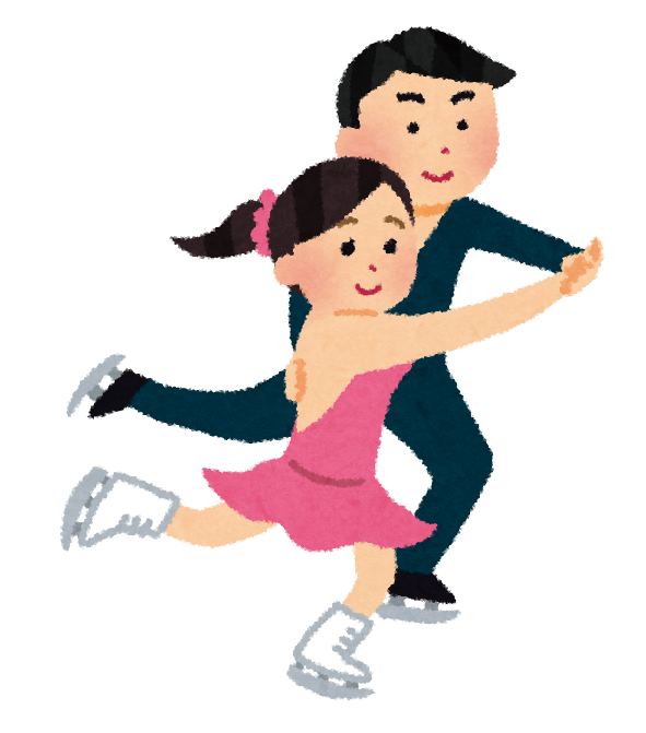 skate_figure_pair.png