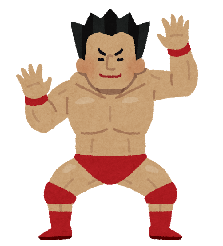 sports_pro_wrestler.png