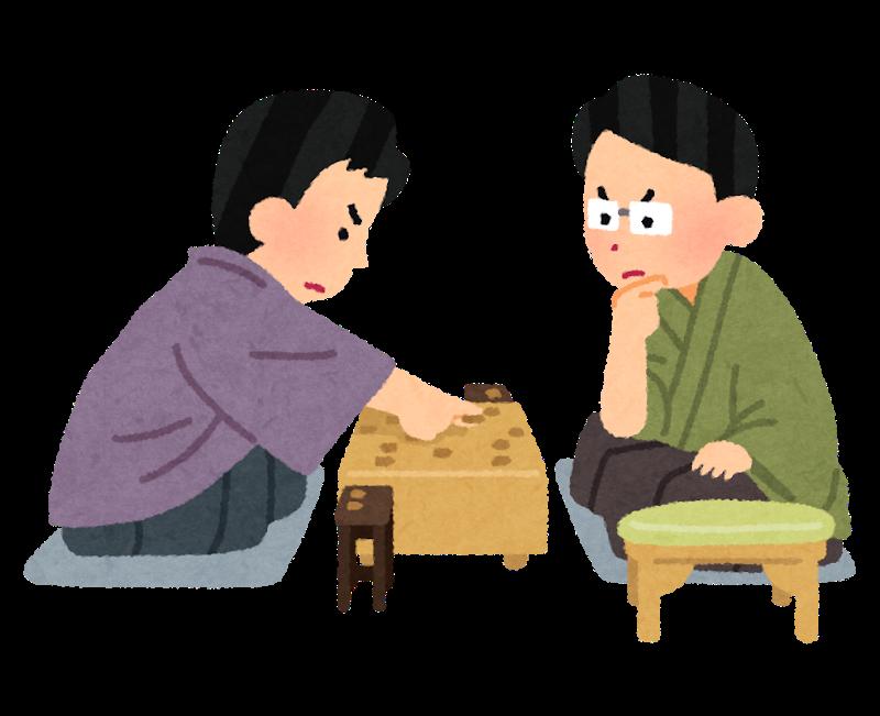 【謎】「ヒカルの碁」クラスの将棋漫画が未だにこの世に存在しない理由wwwwwww