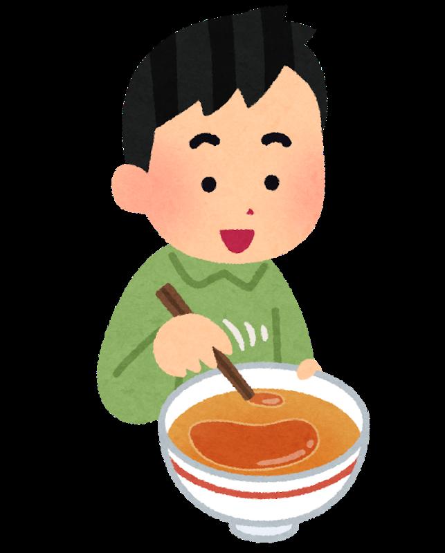 【悲報】日本から1杯600円以下のラーメン屋がガチで減っている件……