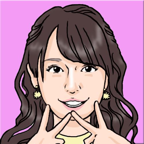 ugaki_misato2.jpg